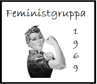 feministdfkjdkngvsx.png