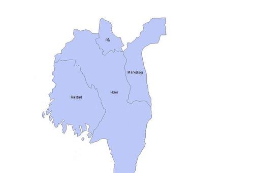 Kart%20ferdig.png