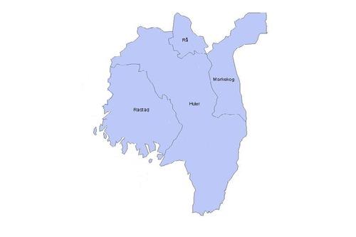 Kommuner.png